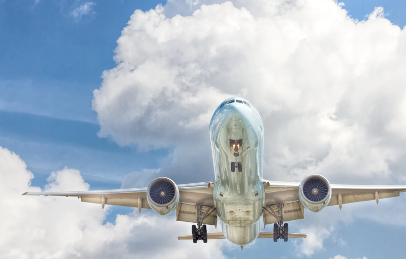 How Cloud Software Solutions Contribute to Sustainability in Global Airports
